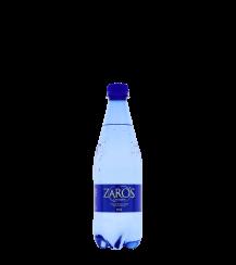 ZARO'S мінеральна вода, газована, 0,5 л, PET (1х6)